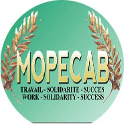 【免費商業App】MOPECAB-APP點子