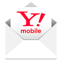 Y!mobile メール icon