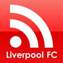 Liverpool FC: FanZone icon