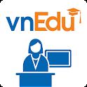 vnEdu Teacher