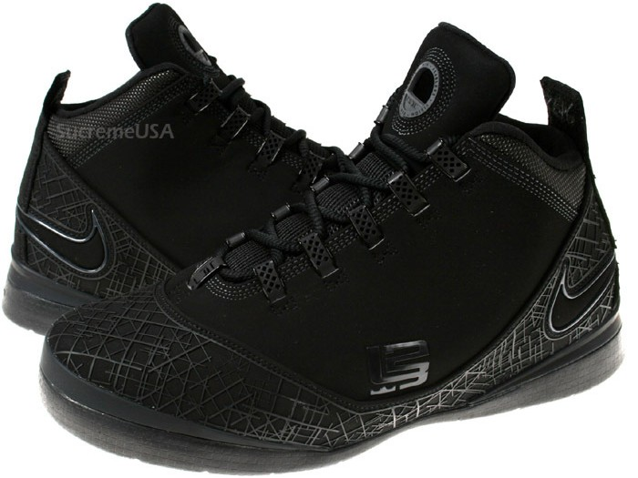 promo code 1f8a4 0f535 nike zoom lebron soldier 2,cheap nike free run 3.0 > OFF74 ...