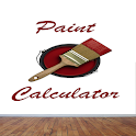 Paint Calculator icon