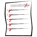 Cheat SmartExam SmartWatch2 icon