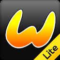 Wizzmo Lite Car System logo