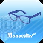 Moosejaw X-RAY