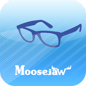 Moosejaw X-RAY