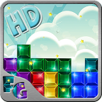 Block Crush Saga HD Classic