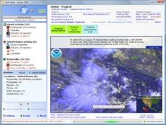 earth-alerts2