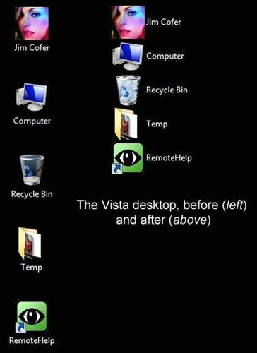 deskview-vista
