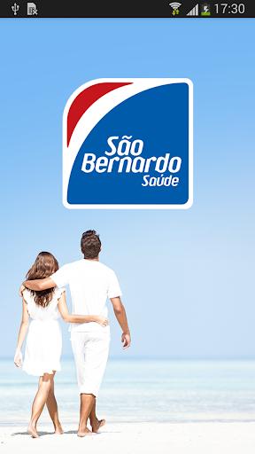 São Bernardo Saúde