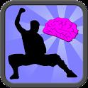 Kungfu Brain v1.0.4 APK