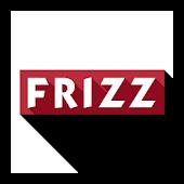 FRIZZ+: Die App für Darmstadt.