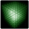 Space Matrix Free icon