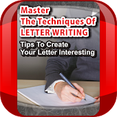 Master Of Letter Writing