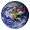 GPS Map 27.0.7 Apk