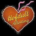 Hofdult Altötting logo
