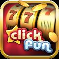 Clickfun Casino Slots download