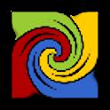 Nonopix logo