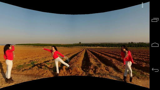 Photaf Panorama (Free)