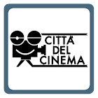 La Città del Cinema icon