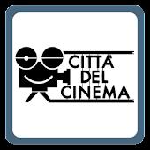 La Città del Cinema