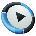 ADMediaPlayer icon