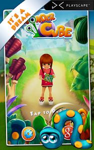 Wonder Cube v1.0.2