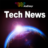 Tech News (TechCrunch)
