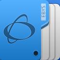 SisoEBYS icon