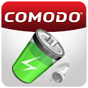 Battery Saver - Free icon