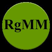 RgbenchMM