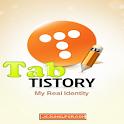 TabTistory v.100 icon