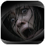 Scare Your Friends Prank 1.0.9 APK for Android