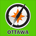 Ottawa - Gay Scout 2013