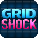 Gridshock HD icon