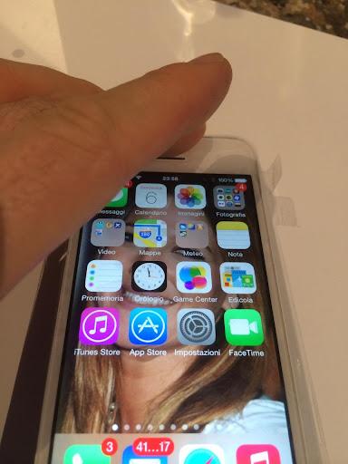iphoneassist