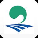평택 일자리센터 icon
