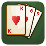 Contract Whist Card Game 2.0 Apk