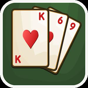 Contract Whist Card Game 紙牌 App LOGO-硬是要APP