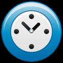 visTimer icon