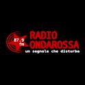 Radio Ondarossa icon