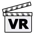 VR Player PRO icon