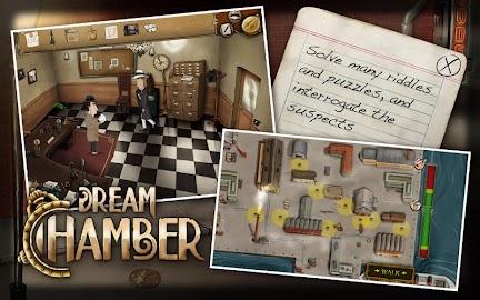 Dream Chamber (Full) Screenshot 9