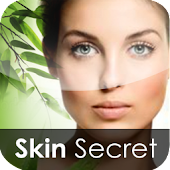 Skin Rejuvenating Lite
