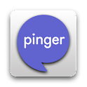 Pinger: Text Free + Call Free