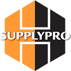 SupplyPro icon