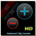 Advanced Tally Counter logo