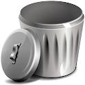 쓰잘데기 (커뮤니티 사이트 모아보기) icon