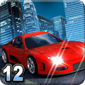 Racing Live™ - 12 Points icon