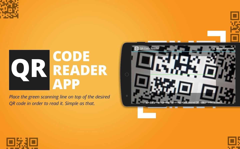 qr code scanner gratis